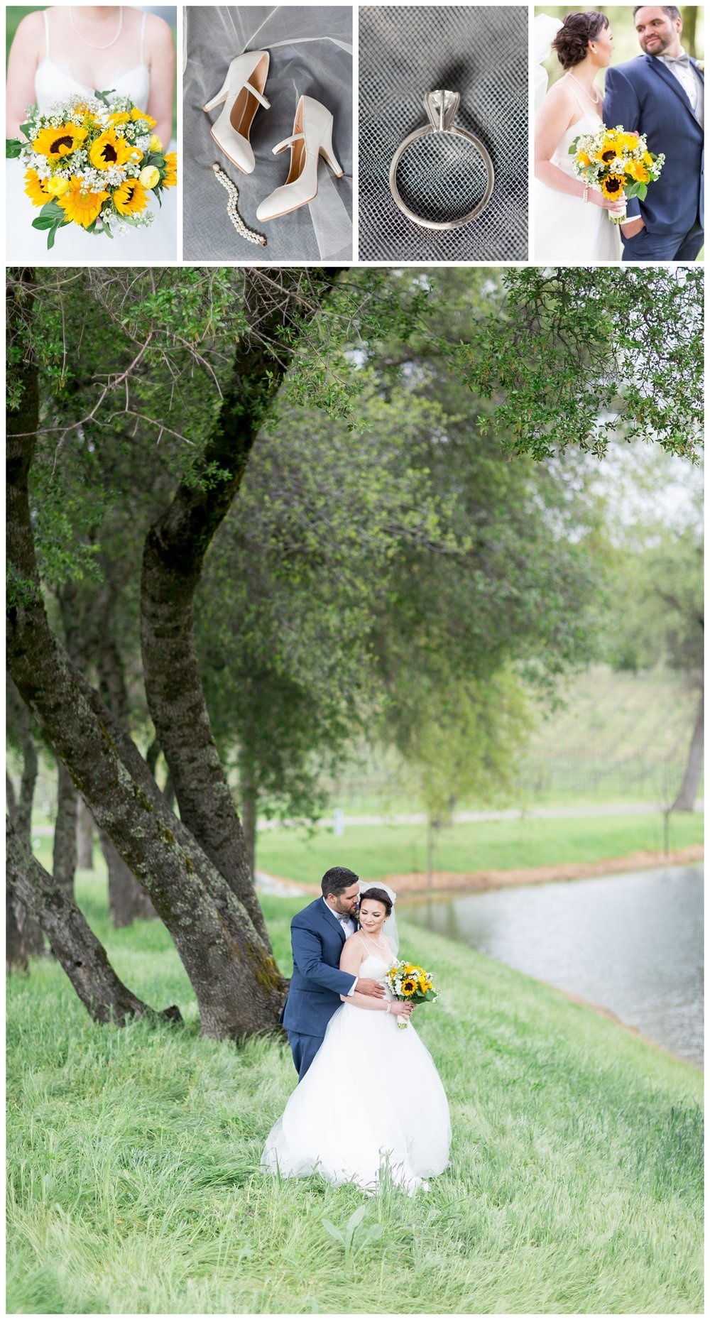 Castle-Vineyards-Wedding-Photos_4550-1.jpg