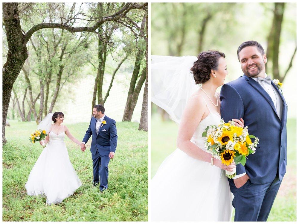 David-Girard-Vineyards-Wedding-Photos_4517.jpg