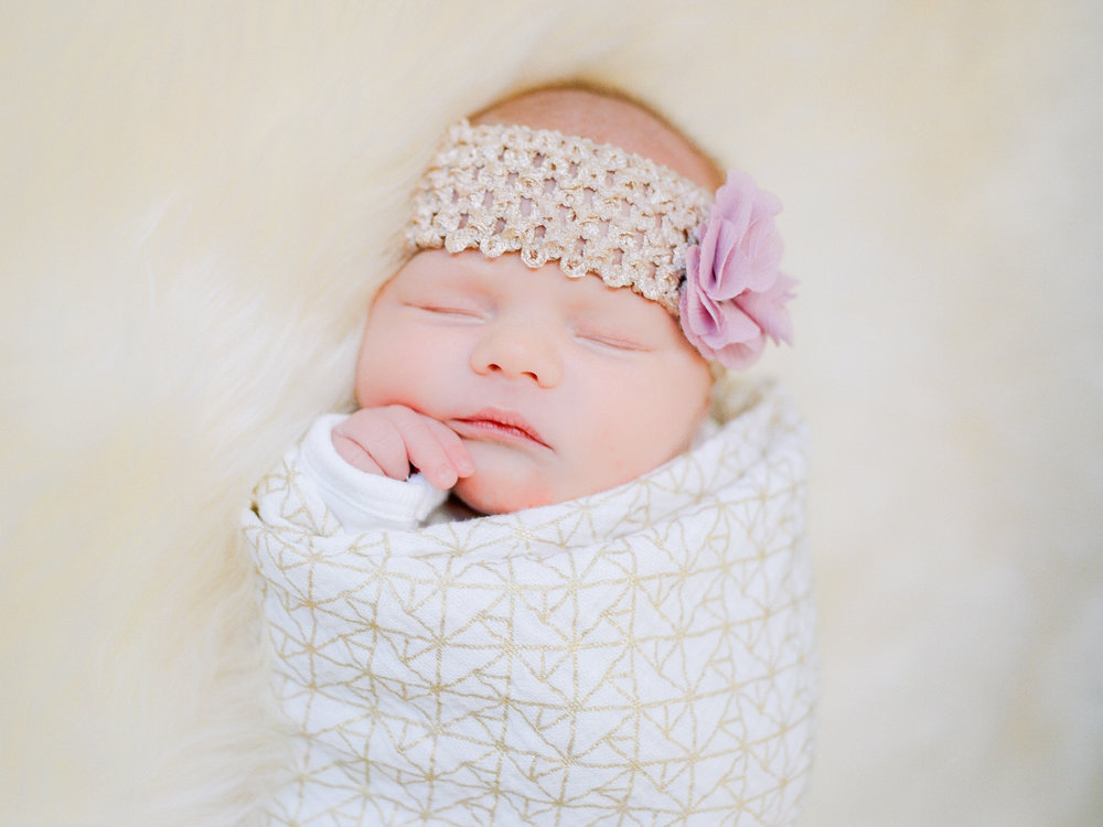 Chico-Lifestyle-Newborn-Film-Photography-Session-74.jpg