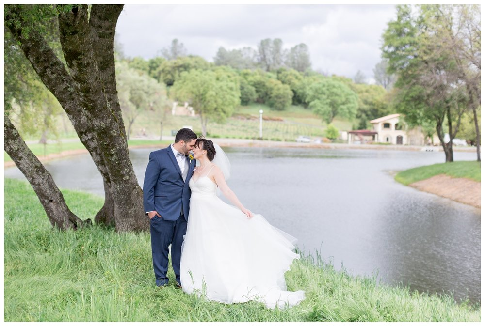 David-Girard-Vineyards-Wedding-Photos_4511.jpg