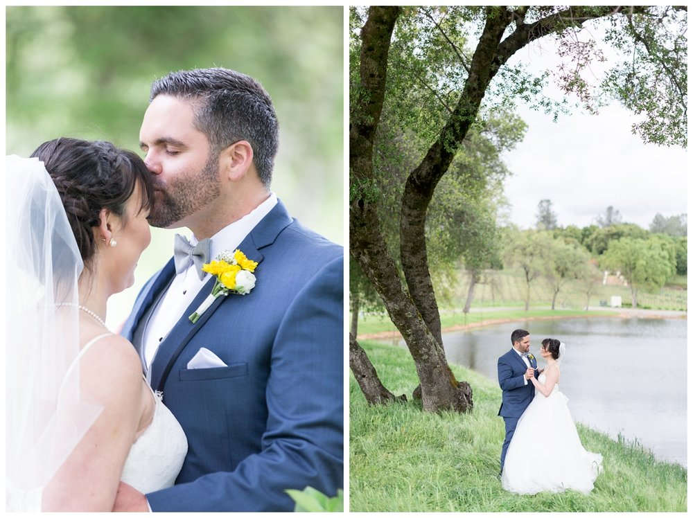 David-Girard-Vineyards-Wedding-Photos_4513.jpg