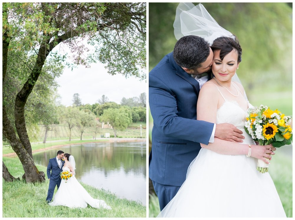 David-Girard-Vineyards-Wedding-Photos_4522.jpg