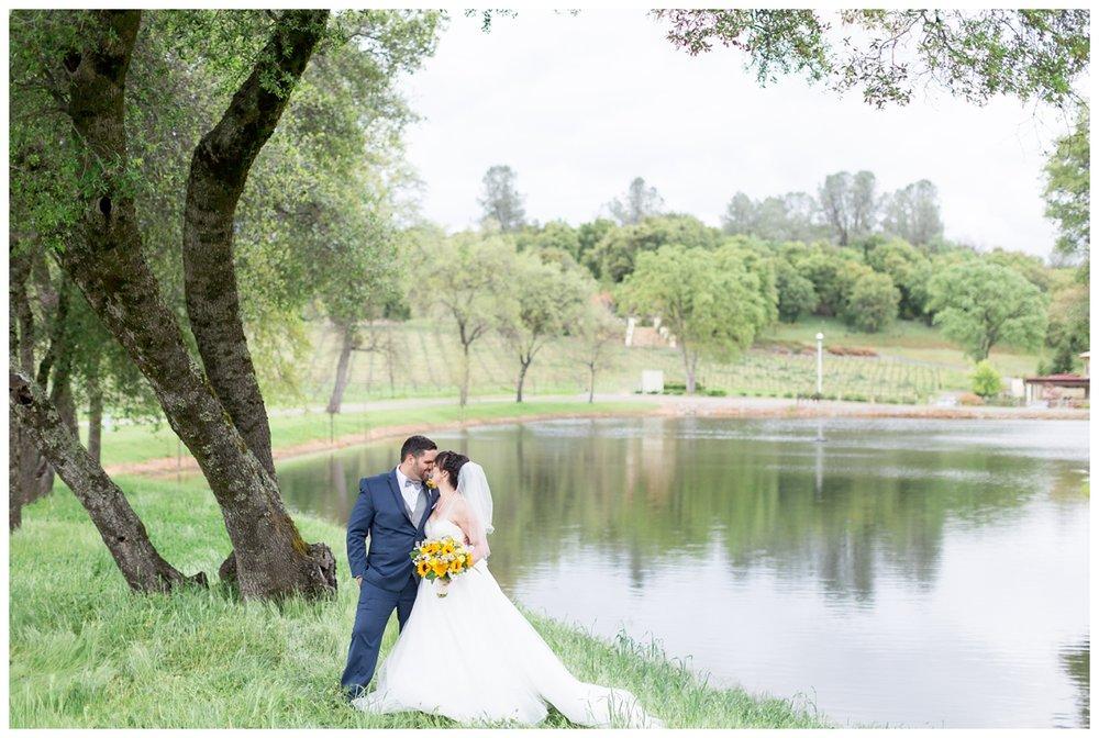 David-Girard-Vineyards-Wedding-Photos_4521.jpg