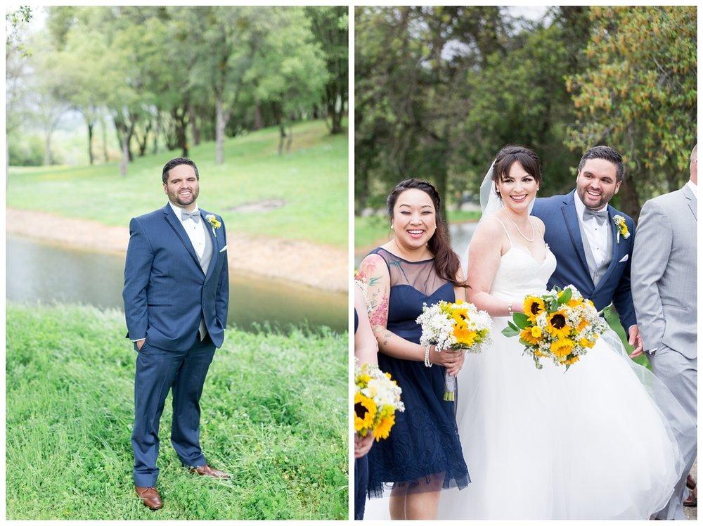David-Girard-Vineyards-Wedding-Photos_4529.jpg