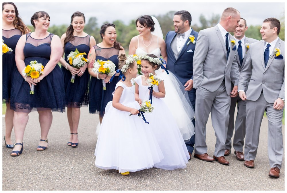 David-Girard-Vineyards-Wedding-Photos_4527.jpg