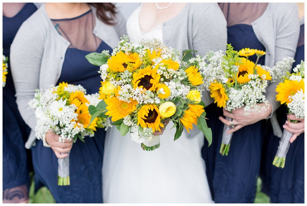 David-Girard-Vineyards-Wedding-Photos_4509.jpg