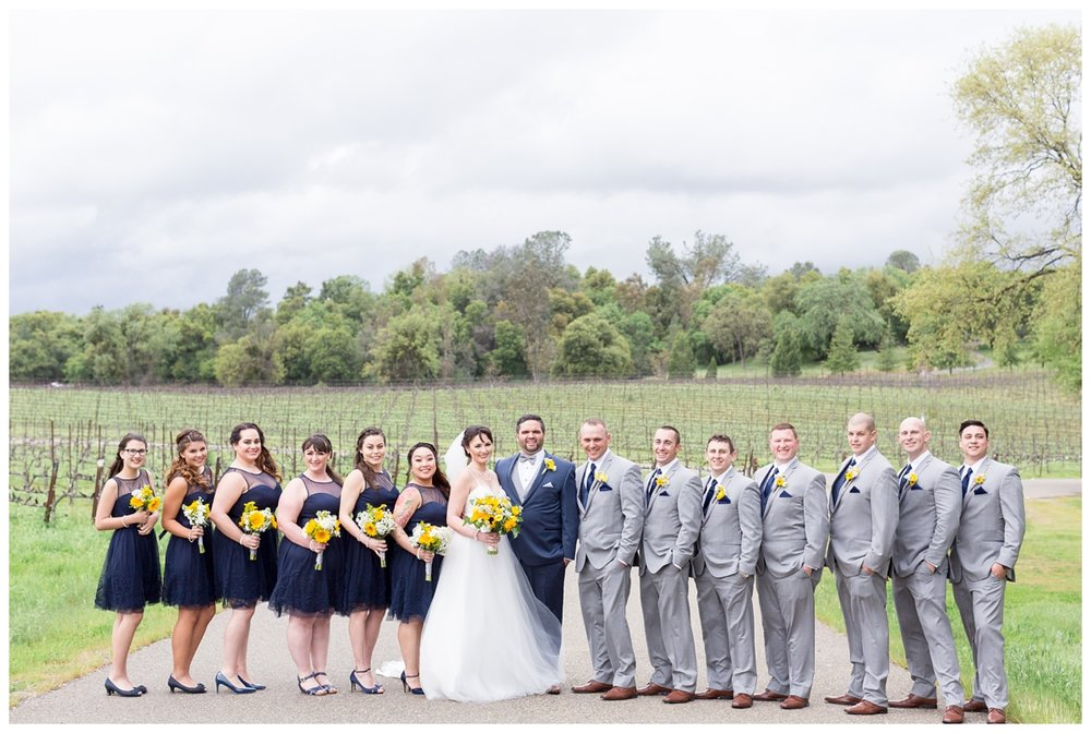 David-Girard-Vineyards-Wedding-Photos_4508.jpg