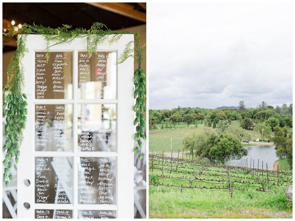 David-Girard-Vineyards-Wedding-Photos_4502.jpg