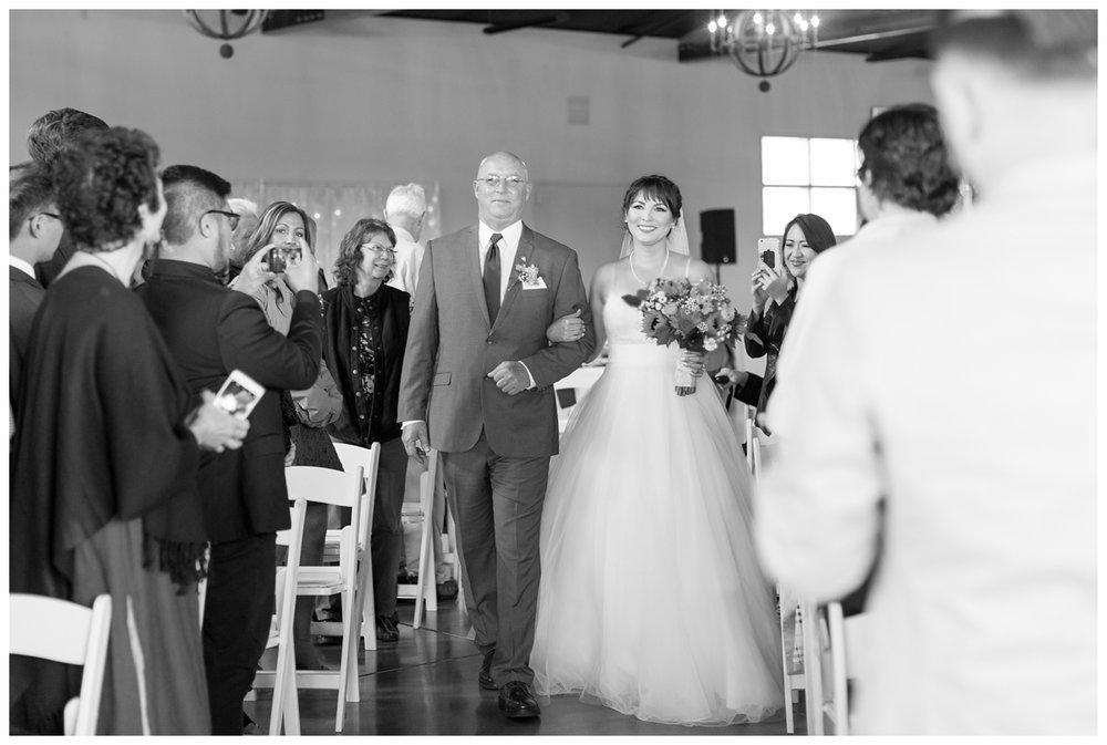 David-Girard-Vineyards-Wedding-Photos_4534.jpg