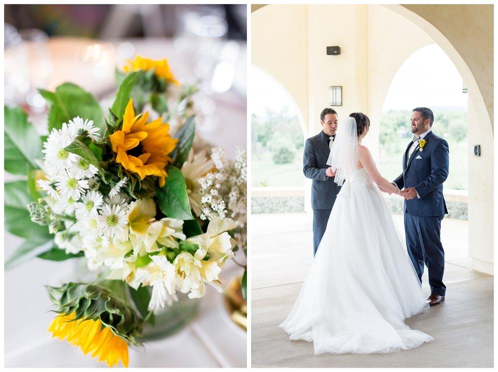 David-Girard-Vineyards-Wedding-Photos_4531.jpg