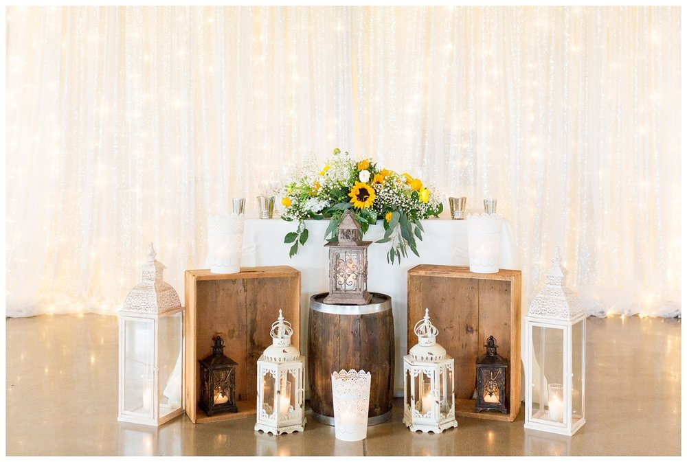 David-Girard-Vineyards-Wedding-Photos_4504.jpg
