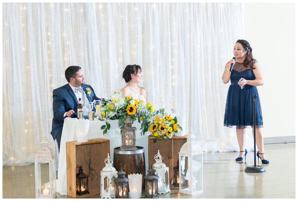 David-Girard-Vineyards-Wedding-Photos_4539.jpg