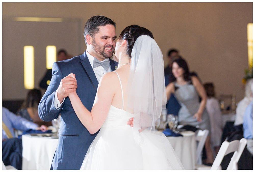 David-Girard-Vineyards-Wedding-Photos_4540.jpg