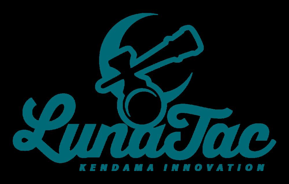 Lunatac Logo Teal.png
