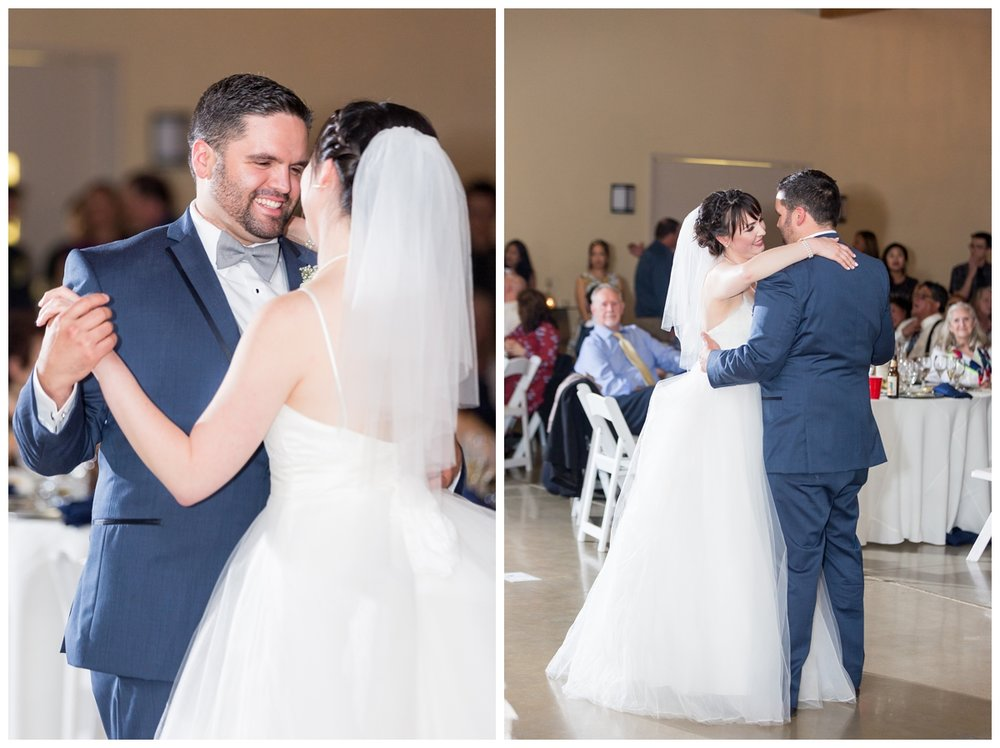 David-Girard-Vineyards-Wedding-Photos_4543.jpg