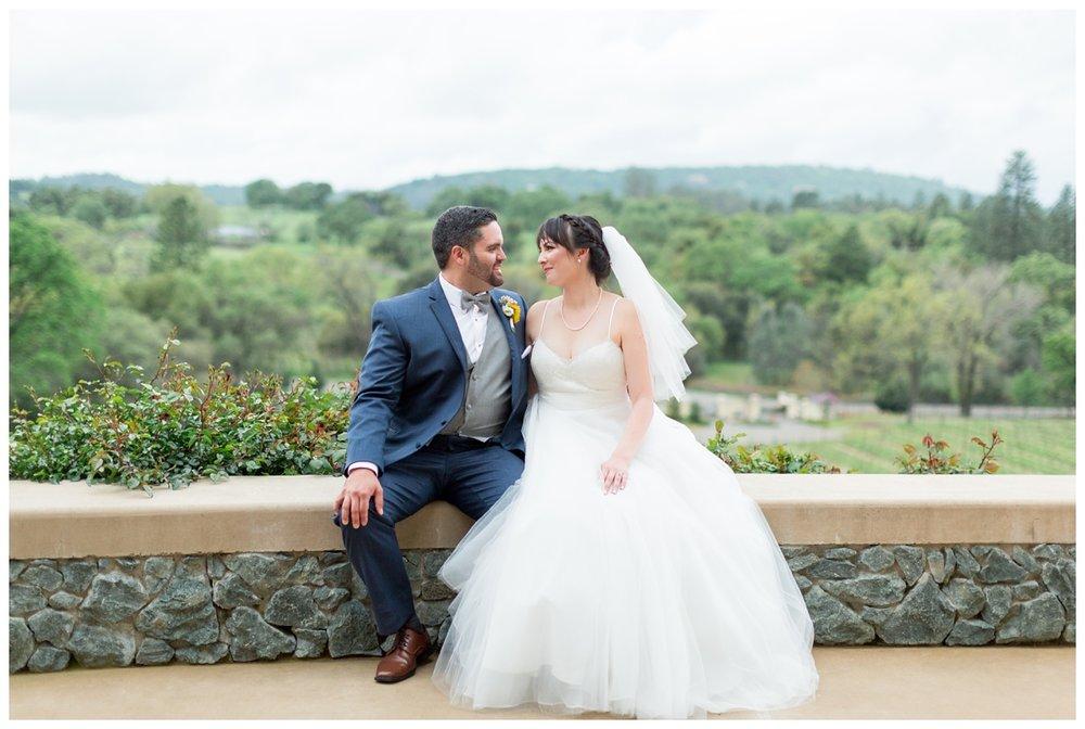 David-Girard-Vineyards-Wedding-Photos_4538.jpg