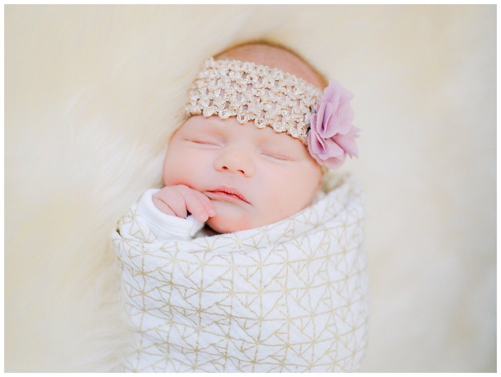 Chico-Lifestyle-Newborn-Film-Photographer_7312.jpg