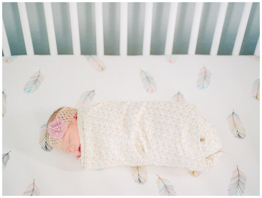 Chico-Lifestyle-Newborn-Film-Photographer_7334.jpg