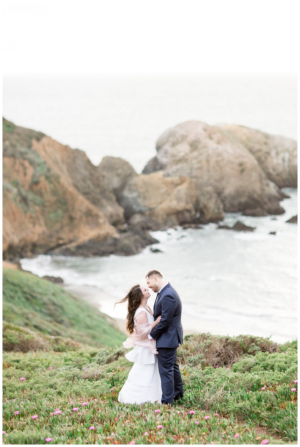 Rodeo-Beach-San-Francisco-Engagement-Photographer_7288.jpg