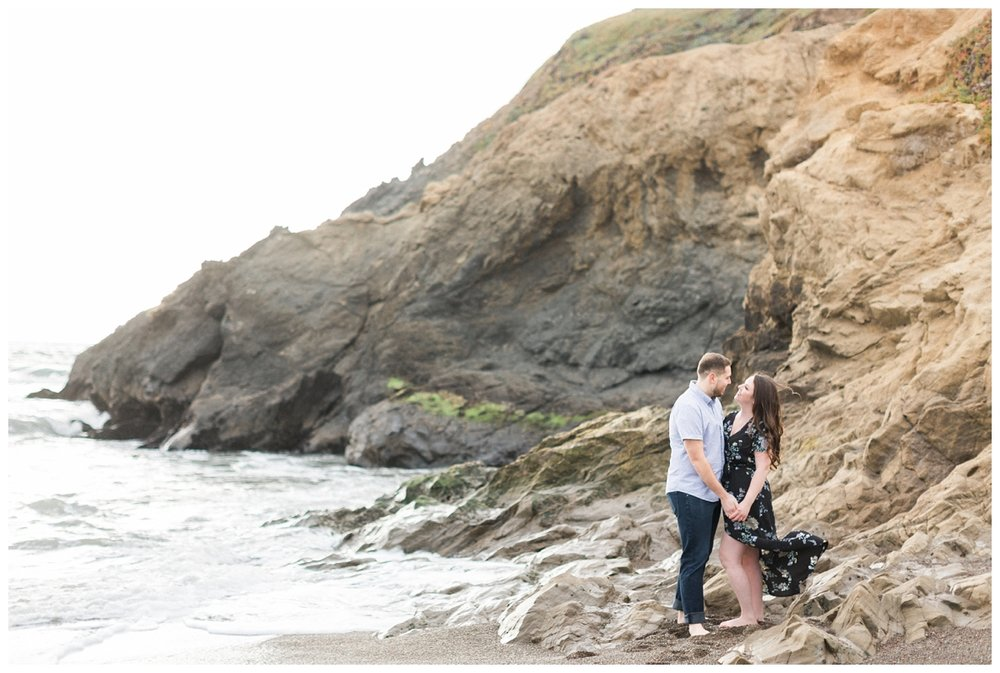 Rodeo-Beach-San-Francisco-Engagement-Photographer_7280.jpg