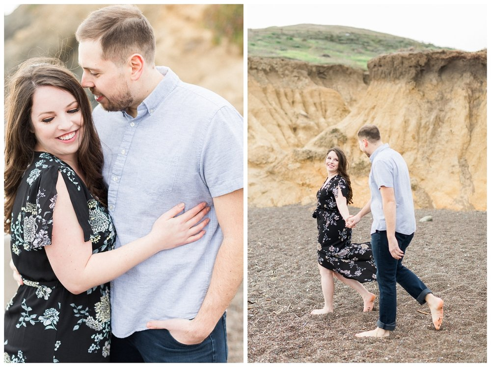 Rodeo-Beach-San-Francisco-Engagement-Photographer_7279.jpg
