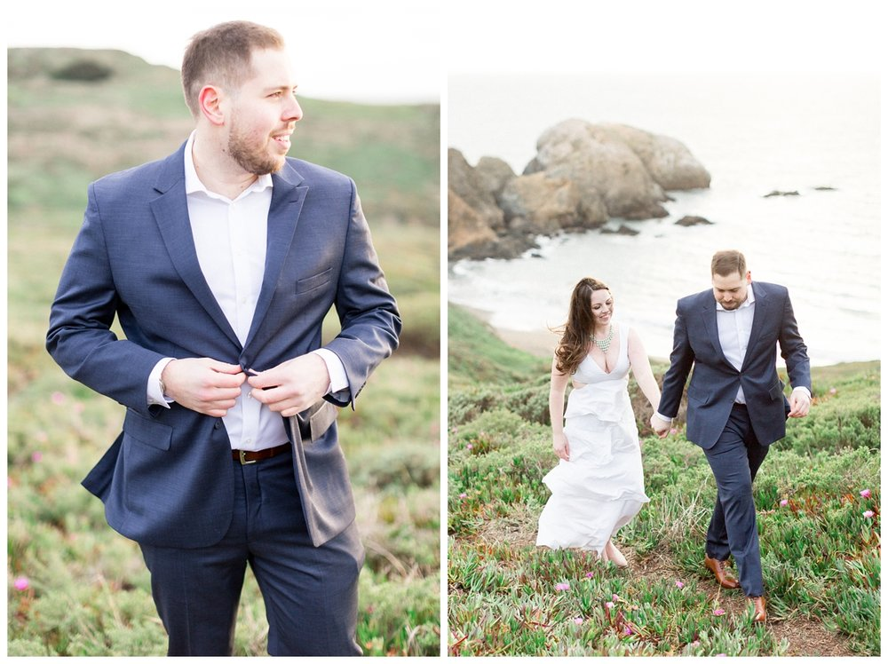 Rodeo-Beach-San-Francisco-Engagement-Photographer_7305.jpg