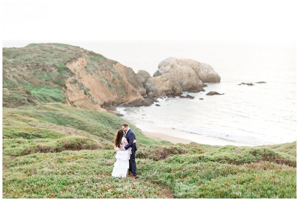 Rodeo-Beach-San-Francisco-Engagement-Photographer_7294.jpg
