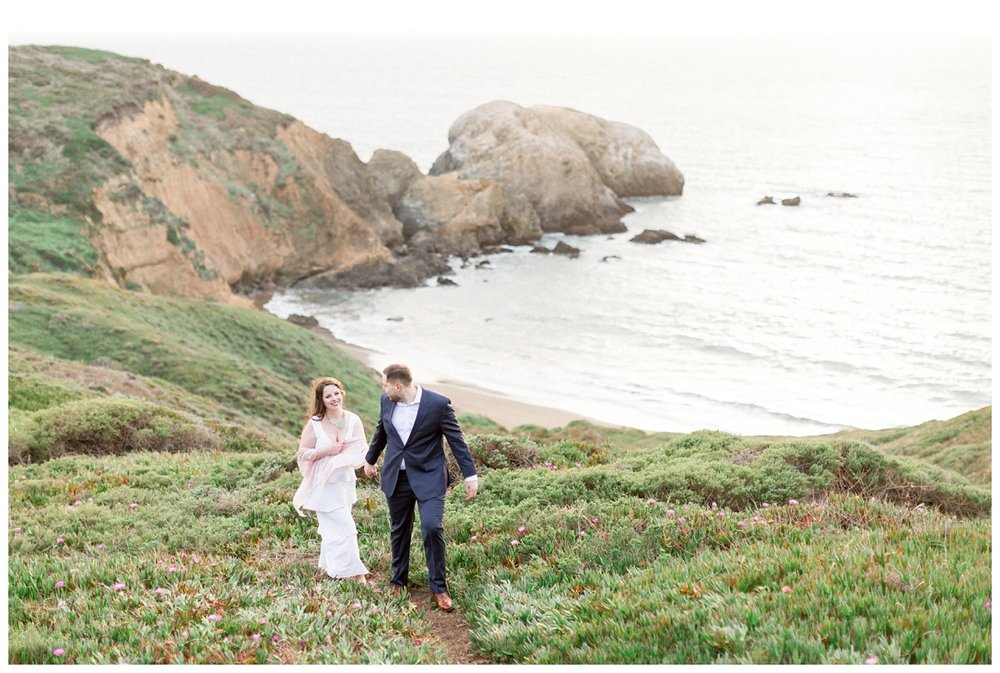 Rodeo-Beach-San-Francisco-Engagement-Photographer_7295.jpg