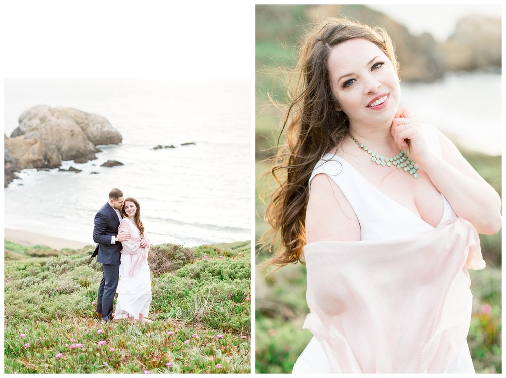 Rodeo-Beach-San-Francisco-Engagement-Photographer_7304.jpg