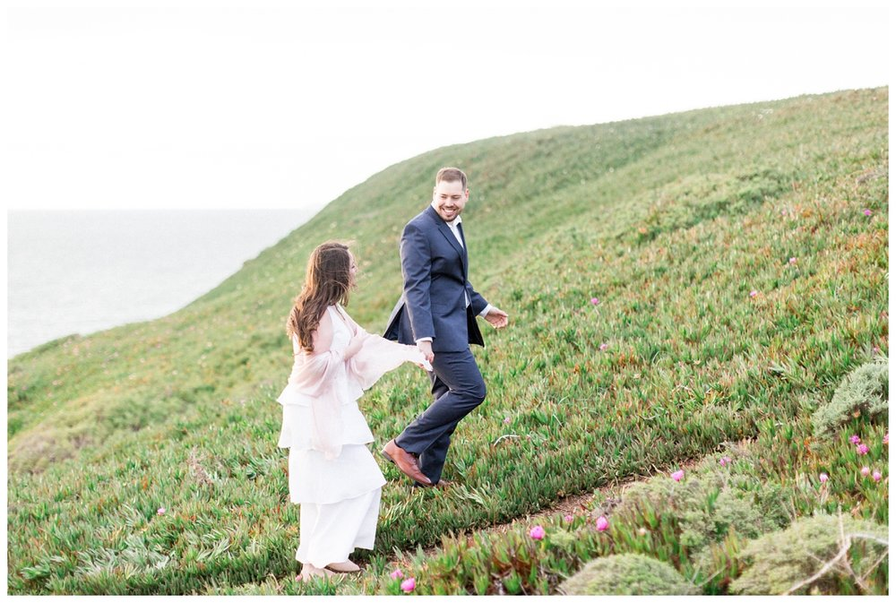 Rodeo-Beach-San-Francisco-Engagement-Photographer_7296.jpg