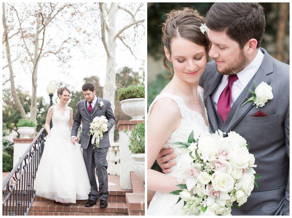 Vizcaya-Sacramento-Wedding-Photos_7174.jpg