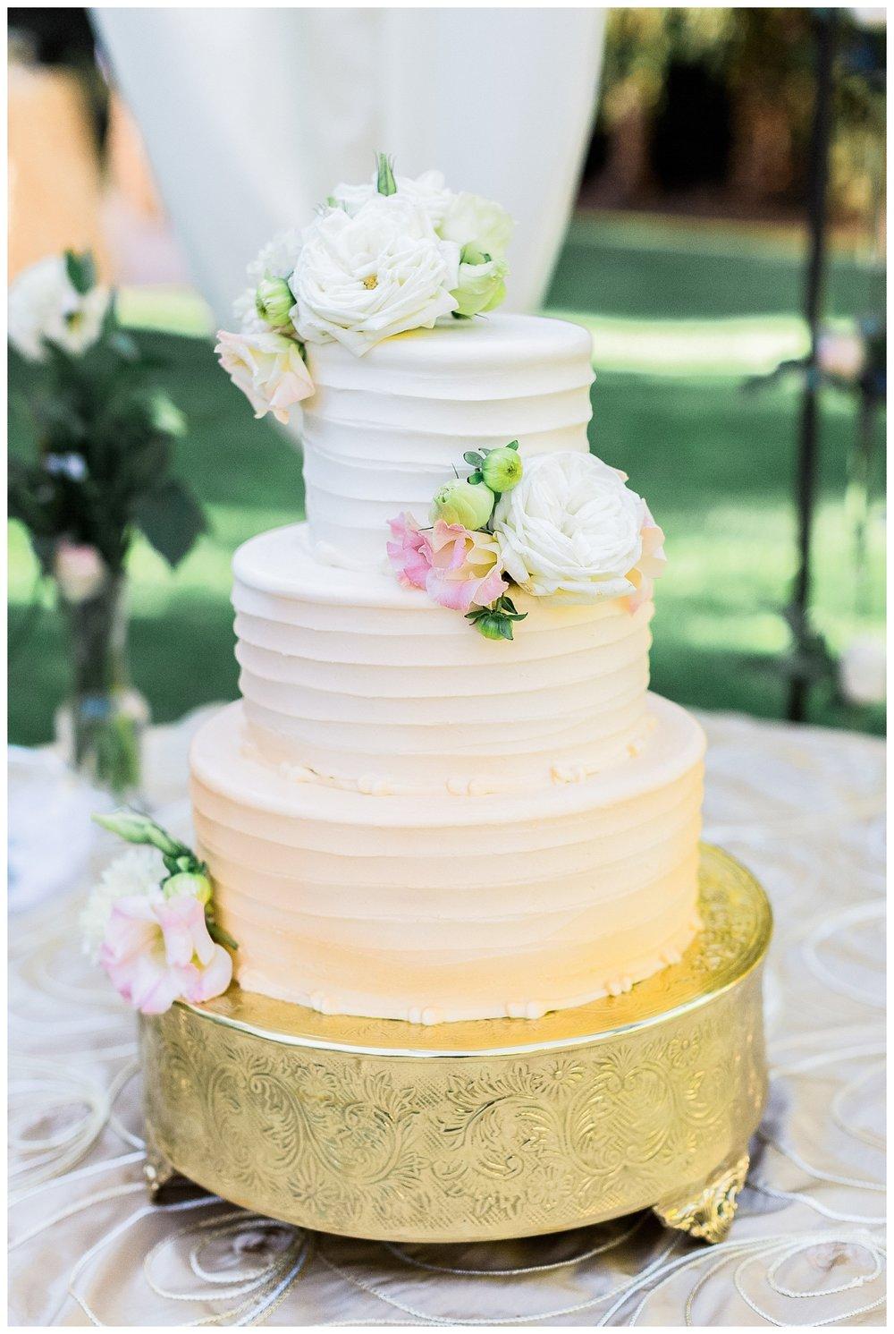 Featured-Martha-Stewart-Weddings_1400.jpg