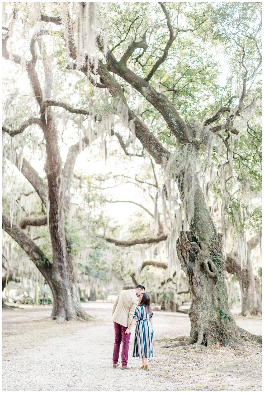 New-Orleans-Fine-Art-Anniversary-Photographer_1333.jpg