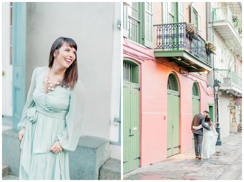 New-Orleans-Fine-Art-Anniversary-Photographer_1343.jpg