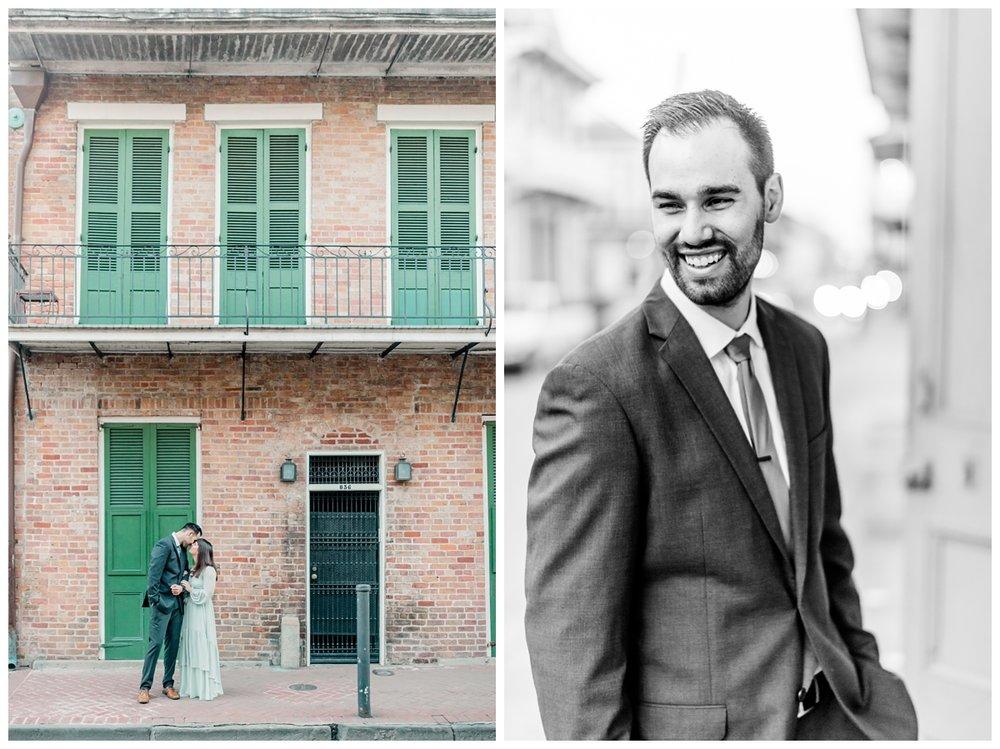New-Orleans-Fine-Art-Anniversary-Photographer_1346.jpg
