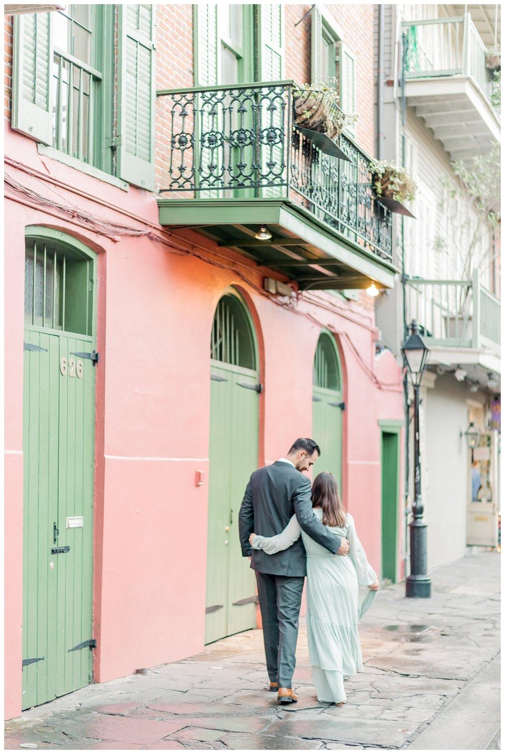 New-Orleans-Fine-Art-Anniversary-Photographer_1354.jpg