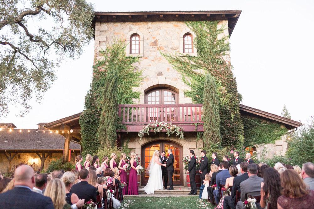 Michael-Cassie-TreCreative-Wedding-Favorites-0003-1600x1067.jpg