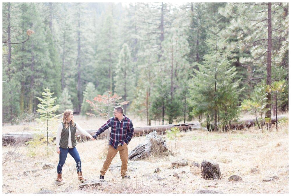 Butte-Meadows-Chico-California-Engagement-Photographer_7222.jpg