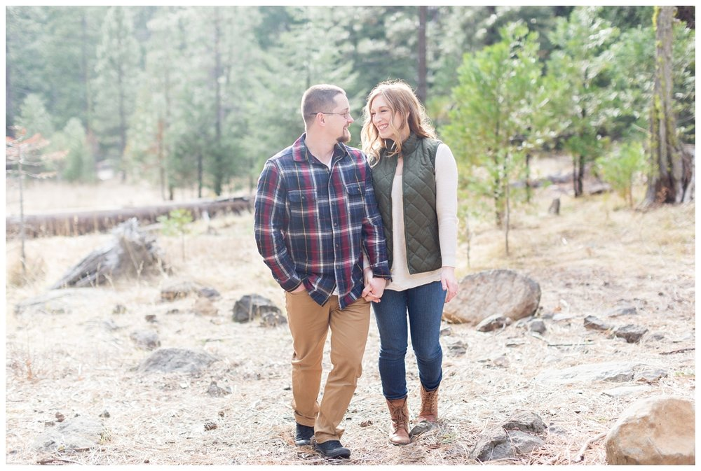 Butte-Meadows-Chico-California-Engagement-Photographer_7224.jpg
