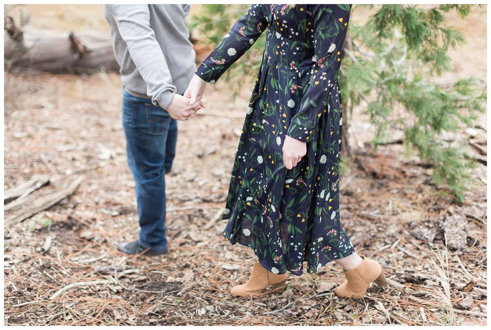 Butte-Meadows-Chico-California-Engagement-Photographer_7228.jpg