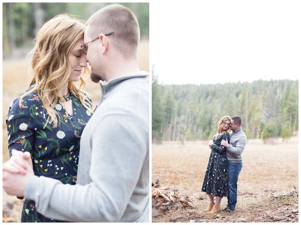 Butte-Meadows-Chico-California-Engagement-Photographer_7229.jpg
