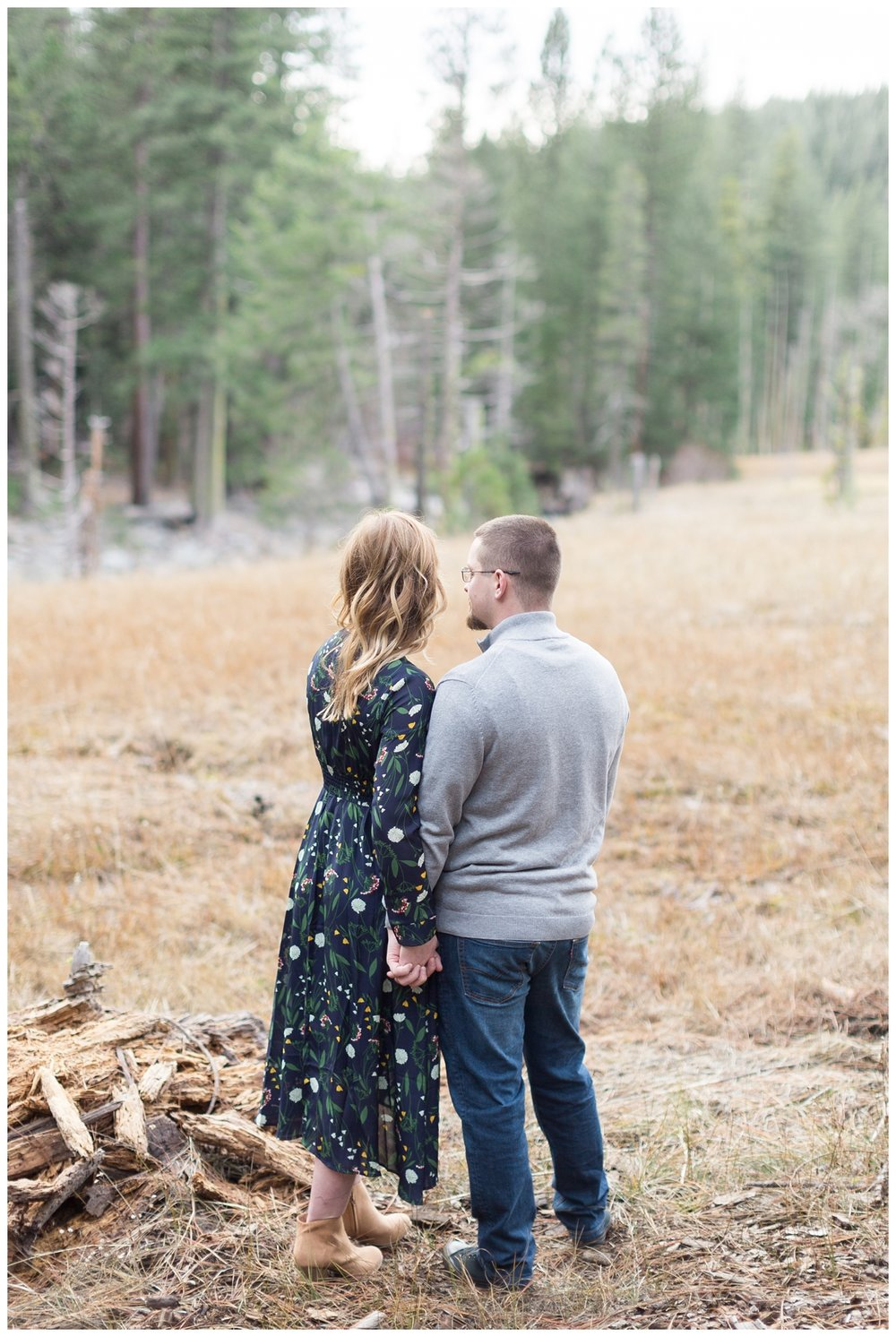 Butte-Meadows-Chico-California-Engagement-Photographer_7233.jpg