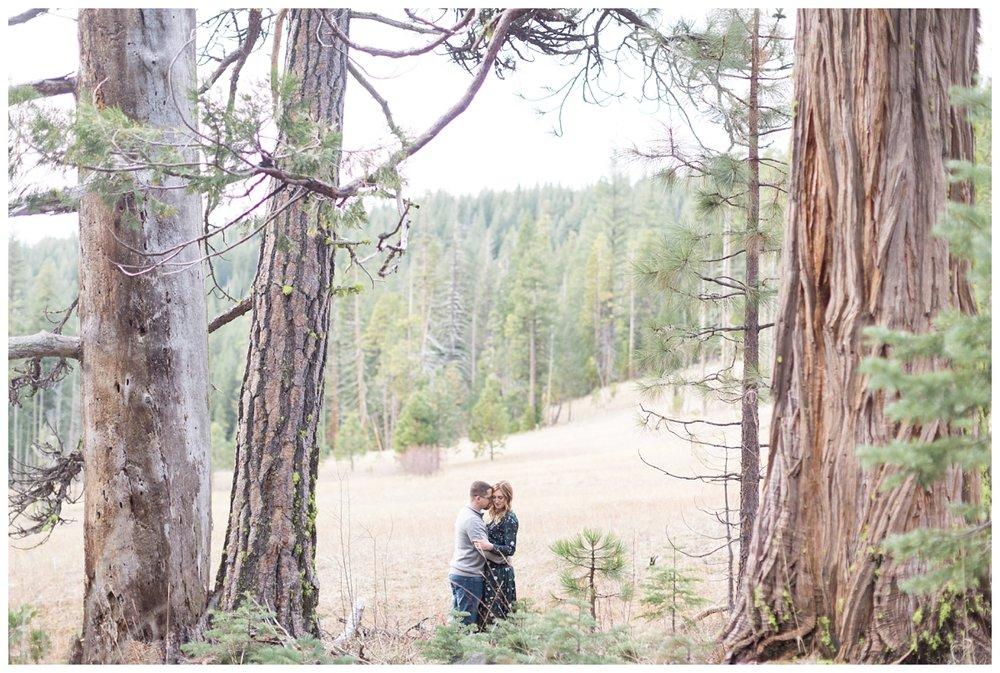 Butte-Meadows-Chico-California-Engagement-Photographer_7227.jpg