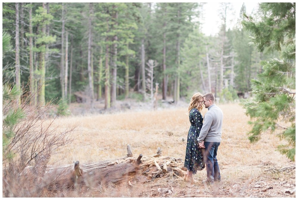 Butte-Meadows-Chico-California-Engagement-Photographer_7231.jpg