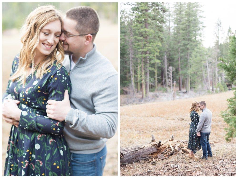 Butte-Meadows-Chico-California-Engagement-Photographer_7239.jpg