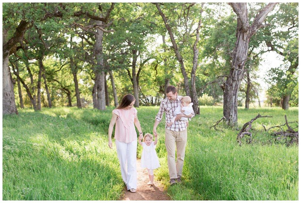 Upper-Bdiwell-Park-Lifestyle-Family-Photos_4456.jpg