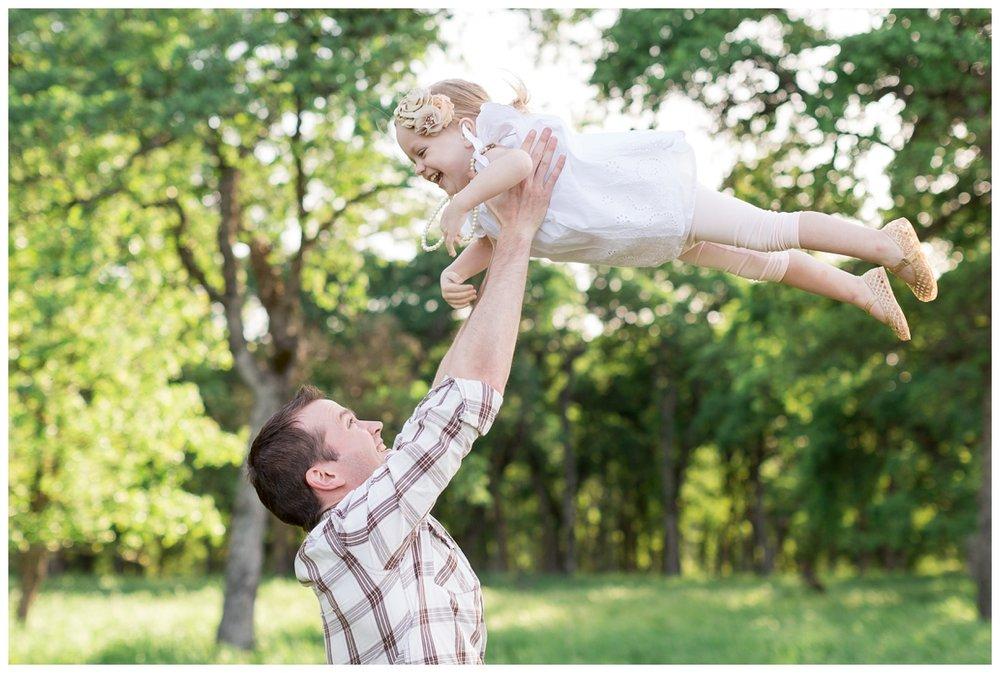 Upper-Bdiwell-Park-Lifestyle-Family-Photos_4453.jpg