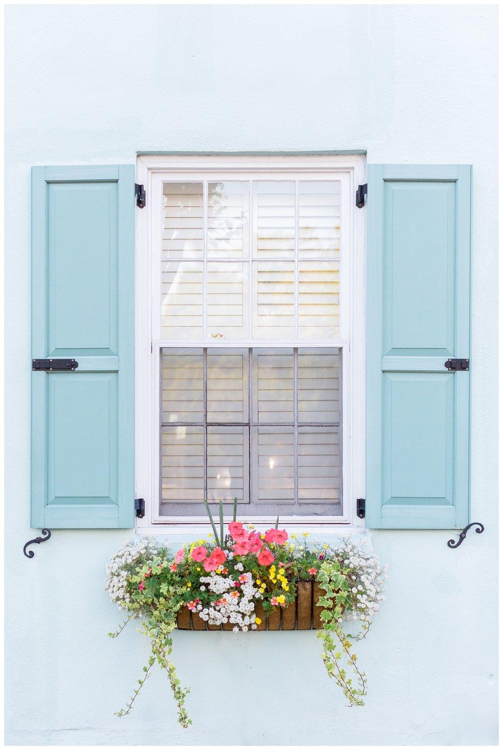 Historic-Downtown-Charleston-Destination-Photographer_0416-4.jpg
