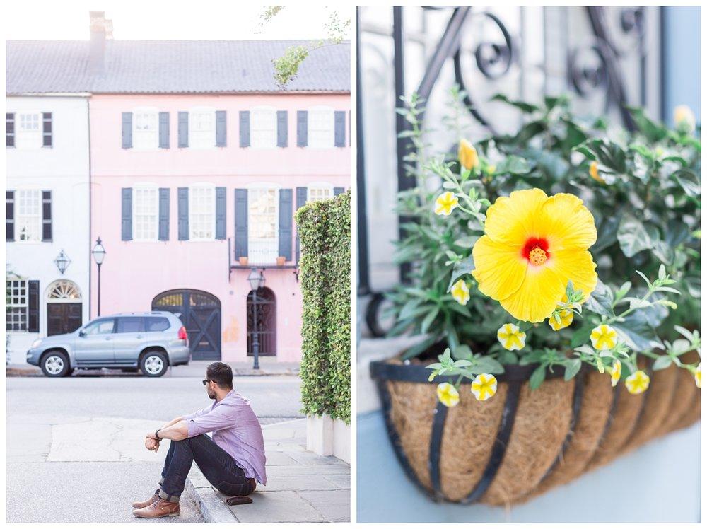 Historic-Downtown-Charleston-Destination-Photographer_0417.jpg