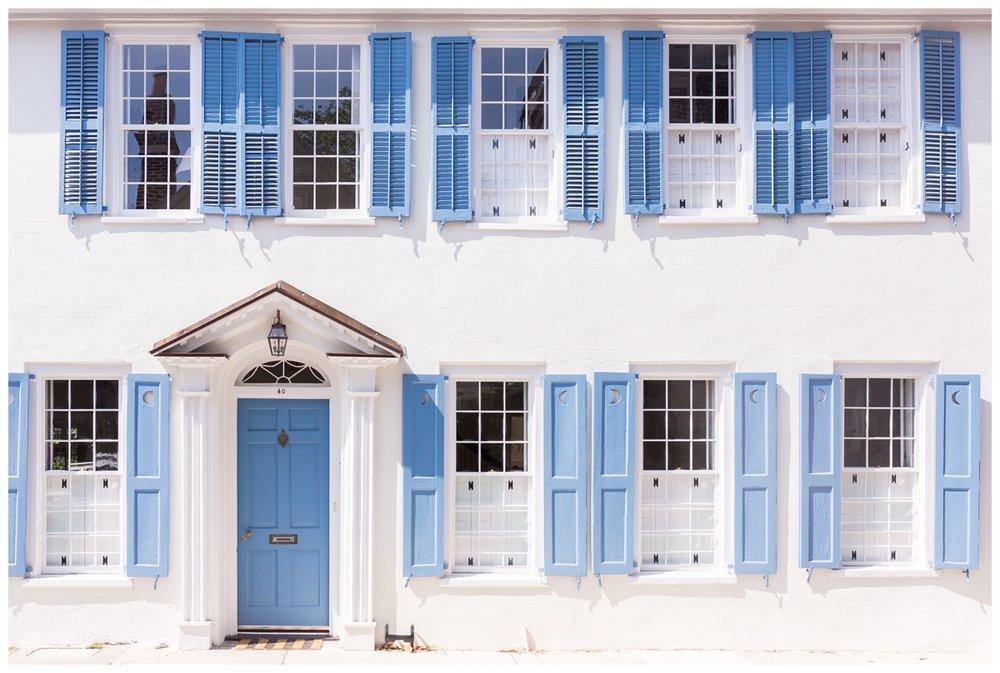 Historic-Downtown-Charleston-Destination-Photographer_0395.jpg